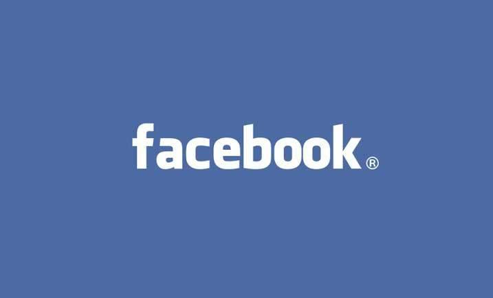 faceboo2k