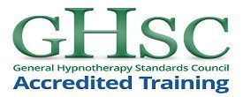 ghsc logo (accredited training) - fiddled with