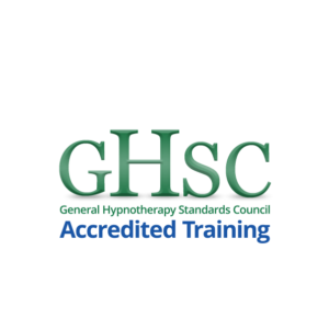 ghsc logo (accredited training) - transparency - RGB