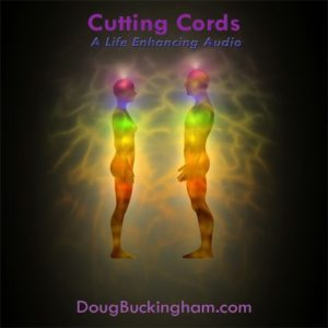 Cutting-Cords New