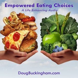 Empowered-Eating-Choices