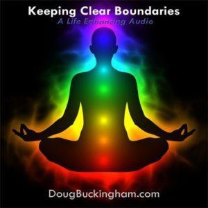 Keeping-Clear-Boundaries New