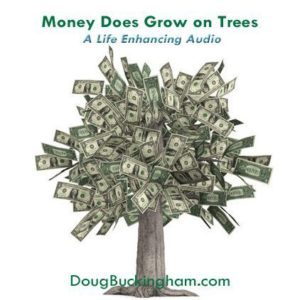 Money-Does-Grow-on-Trees