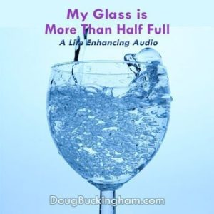 My-Glass-is-More-than-Half-
