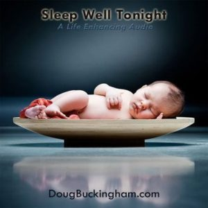 Sleep-Well-Tonight New