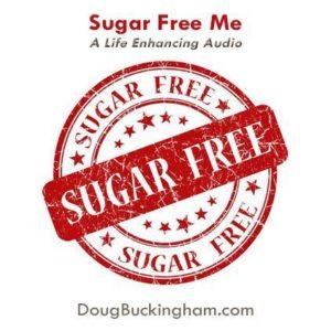Sugar-Free-Me