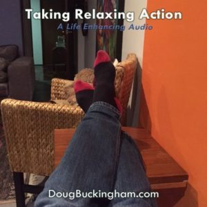 Taking-Relaxing-Action-1