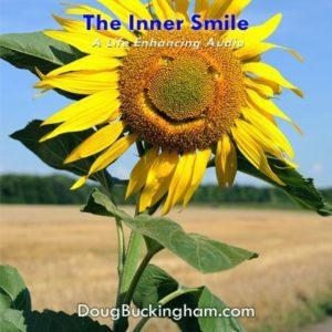 The-Inner-Smile