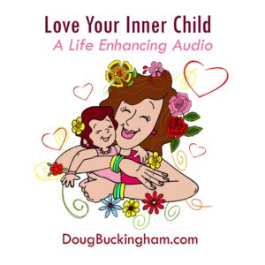 Love Your Inner Child