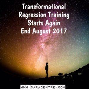 TRT August 2017