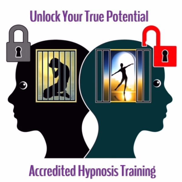 hypnosis training uk