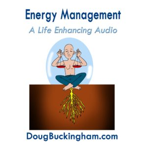 front cover - energy management
