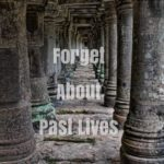 about past lives